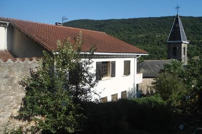 MPSA école Vailhauzy