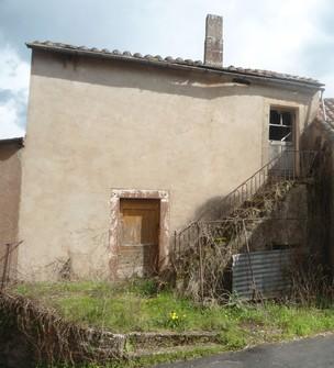 Ecole Cordonnier Bournac 1900
