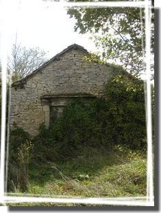 Grange Crassous 3