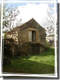Grange Crassous 4