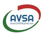 AVSA 12400