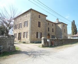 Maison 10