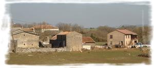 Maisons Crassous 5