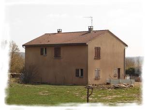 Maisons Crassous 7