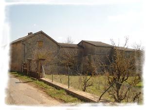 Maisons Crassous 8