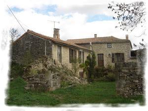 Maisons Crassous