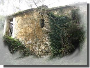 Ruines Crassous 1