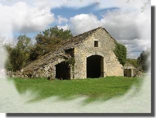 Ruines Crassous 3