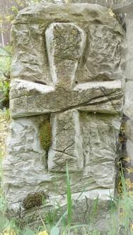 Truans 12400 croix 1